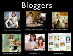 bloggermeme