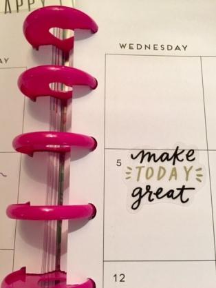calendarwednesday