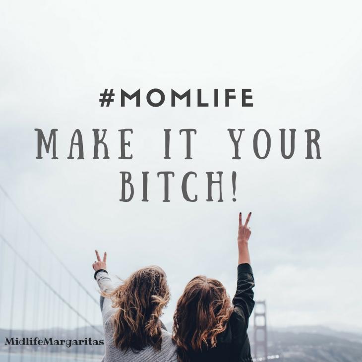 momlife3