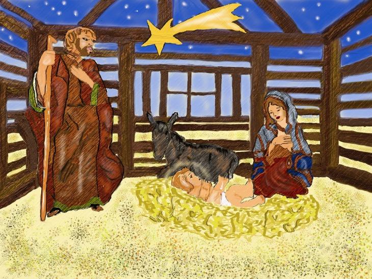 nativity-scene-1880212_1280
