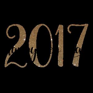2017glitter