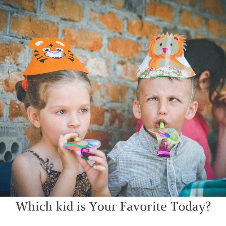which-kid-is-your-favorite-today_