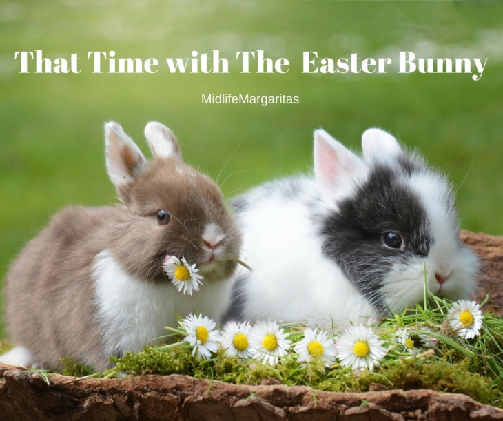 easterbunnies2017