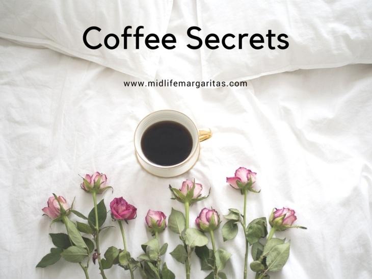 coffeeroses