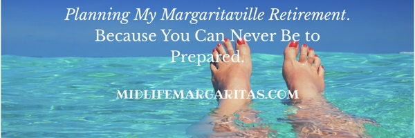 Margaritaville Retirement Plans. It's Not to Soon to Plan!
