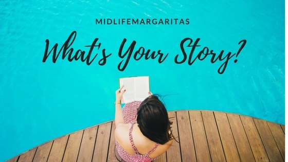What's Your Story_