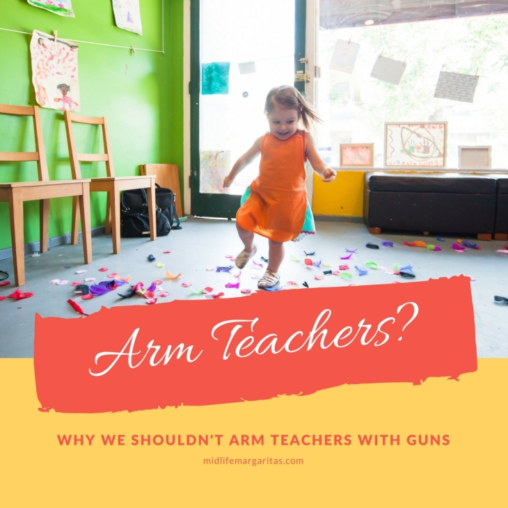 Arm Teachers_