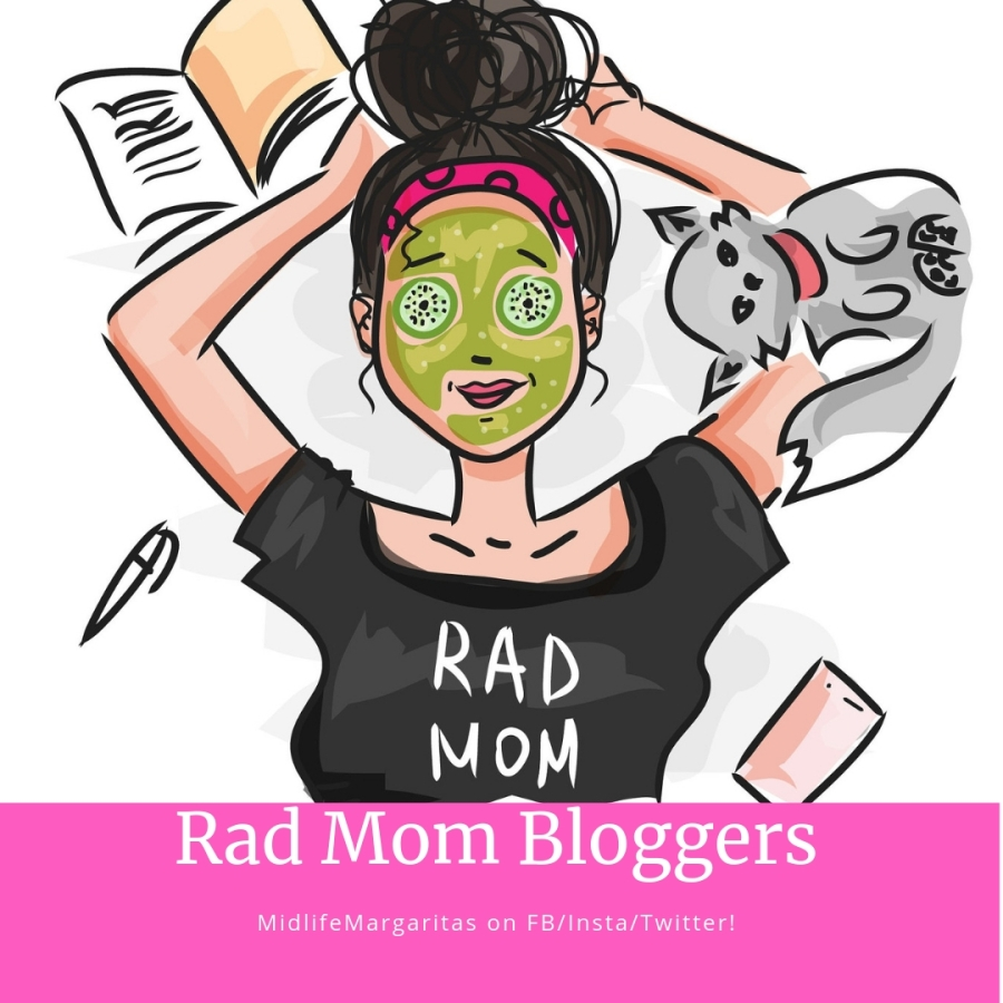 Are Mom Bloggers a Thing of the Past?