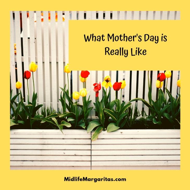 mothersdayisreallylike