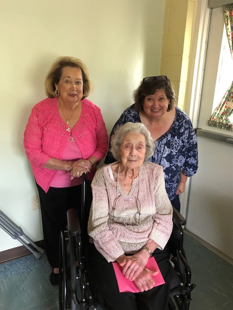 threegenerations