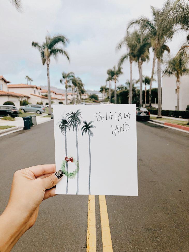 palmtreexmas