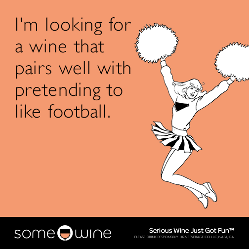 winesuperbowl