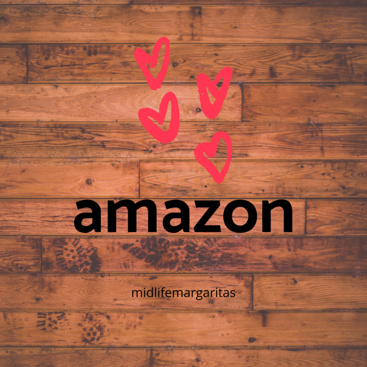 loveamazon