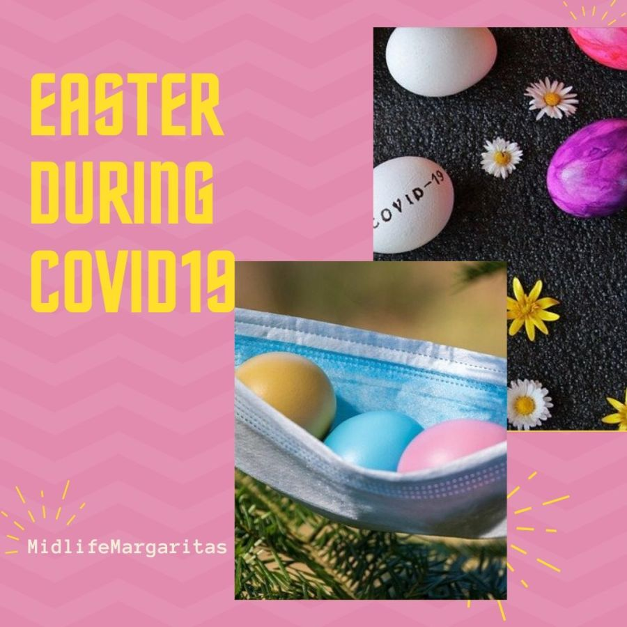 Easter during Covid19