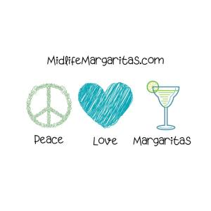 peacelovemargaritas