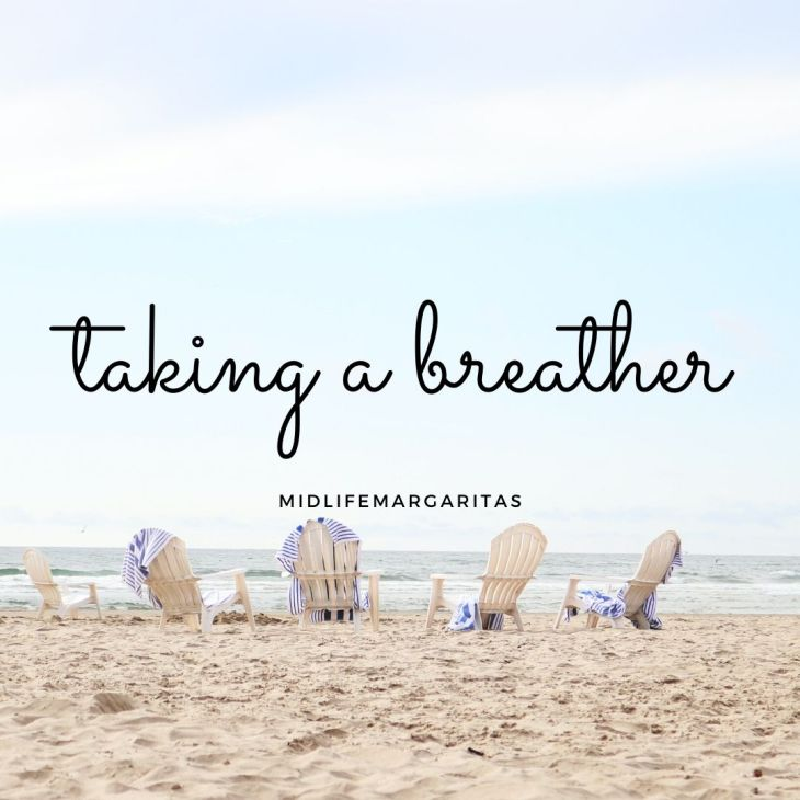 takeabreather
