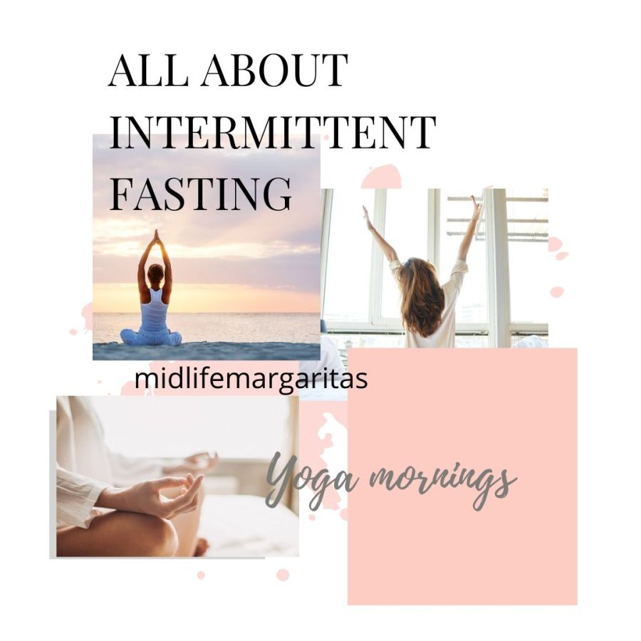 How to Successfully Lose Weight on the Popular Intermittent Fasting Plan Without Giving up Margaritas